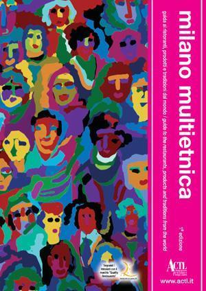COP-MULTIETNICA2007_BASSA