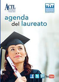 copertina Agenda del Laureato.indd