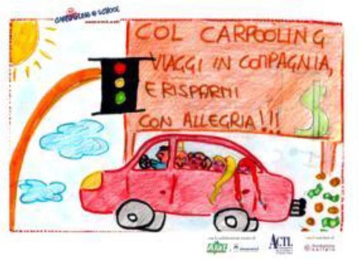 carpooling-03