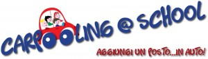 logo_carpooling-300x85