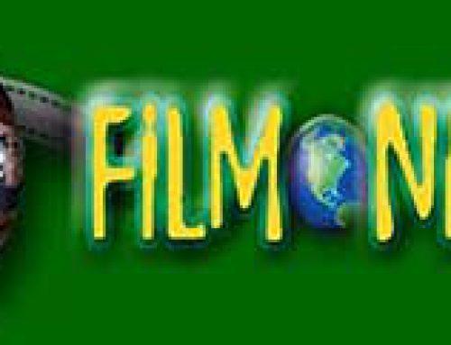 FILMONDO