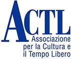 ACTL Logo