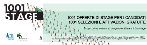 BANNER DEFINITIVO-001