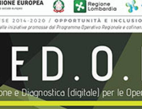 Progetto F.ED.O.R.A.